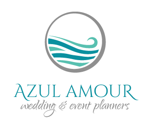 Azul Amour Wedding & Event Planners